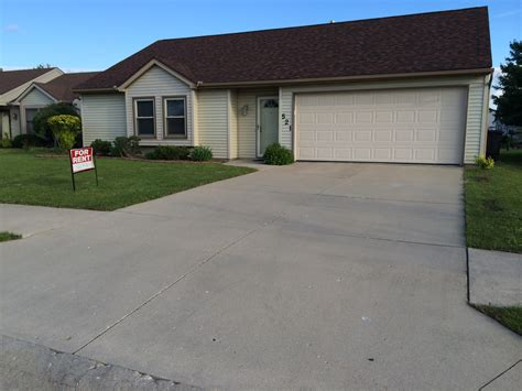 3 bedroom houses for rent in fort wayne indiana 521 plainfield drive fort wayne in 46825 for rent in