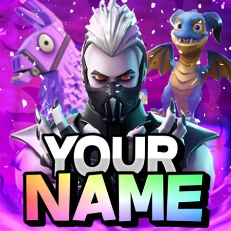 Gamer Cool Discord Profile Pictures Wicomail