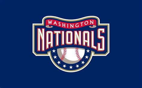 washington nationals wallpapers images  pictures