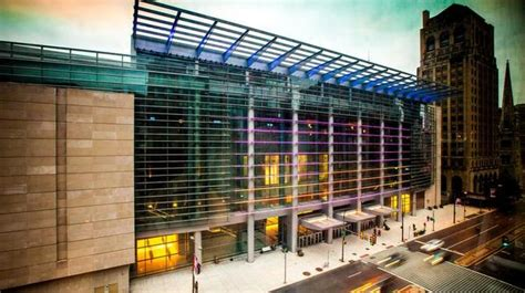 philadelphia convention visitors bureau conventions booked in 2015 to generate 1 1 billion for