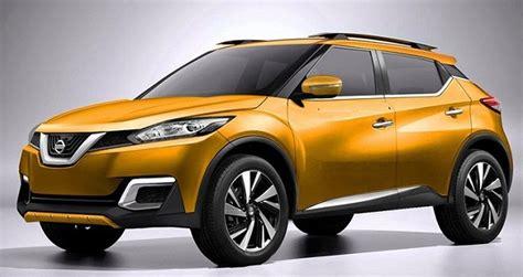 Next Gen Nissan Juke will Debut in 2019   CarSpiritPK   Nissan juke, Nissan juke nismo, Nissan