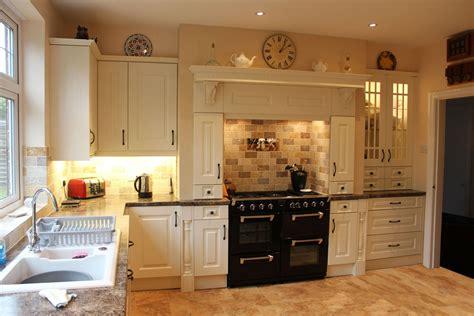 Captivating Luxury Kitchen Designs Photo Gallery 12