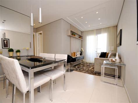 HD wallpapers salas pequenas decoradas apartamento