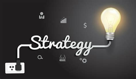 And Marketing - 3 questions to align b2b marketing sales and