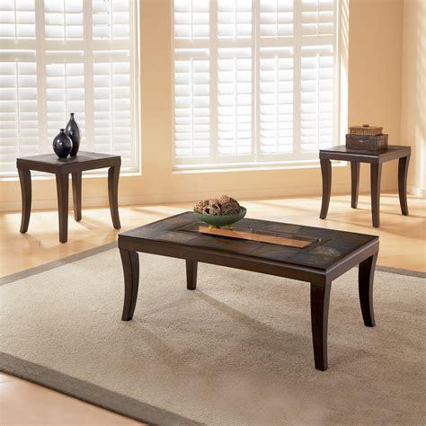 livingroom table sets wood living room table sets modern house