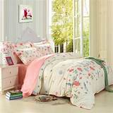 Comforter sets for teen