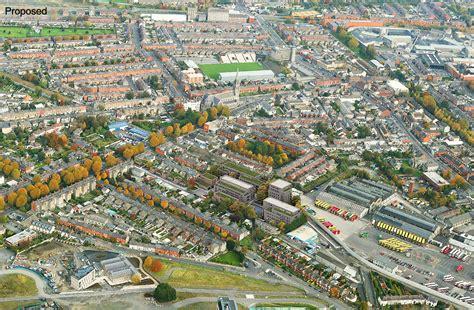 bureau architecture 3d design bureau architectural montages aerial