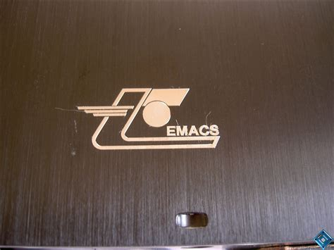 Zippy Emacs Gsm-6600p G1 600w Psu