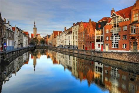 The best option depends on your situation. Belgium introduces voluntary supplementary pensions for employees - Lockton Global Benefits