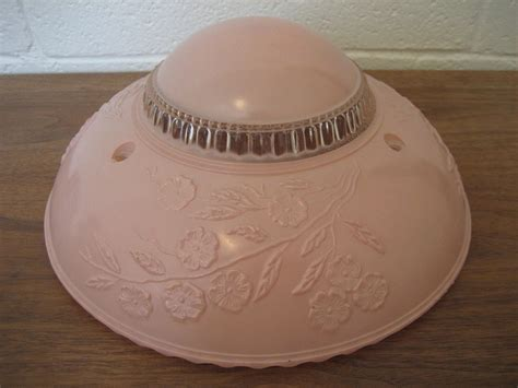 1000 images about vintage ceiling lights on