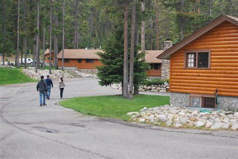 roaring river cabins 301 moved permanently