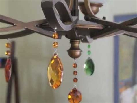 Magnetic Crystals For Chandelier by Chandelier Crystals Magnetic Crystals L Crystals