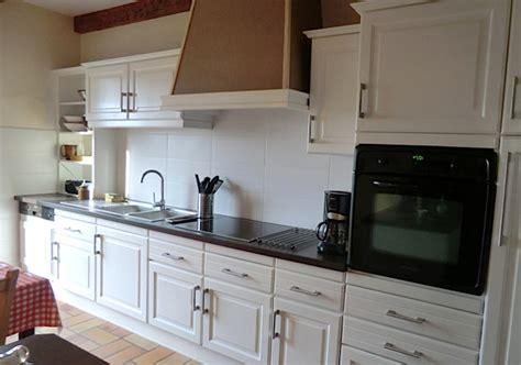 refaire une cuisine prix refaire une cuisine refaire une cuisine ancienne relooker