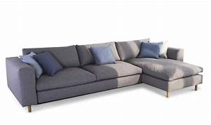 magni chaise queen size sofa bed With queen sofa bed with chaise