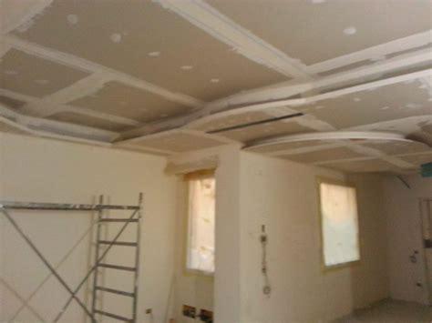mensole a soffitto foto soffitto a mensole di ditta pernice 243339
