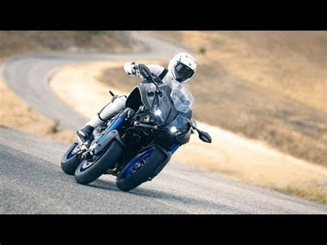 Yamaha Niken Wheelie by Radical Design Three Wheelie Bike 2018 New Yamaha Niken