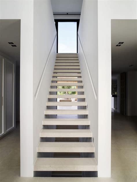30 inspiring stairs designs stairs designs