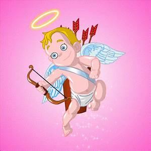 Angel Baby Animation GIF by sudhirsgosavi on DeviantArt