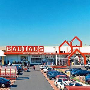 Bauhaus Ravensburg öffnungszeiten : bauhaus ravensburg bleicherstr 36 ~ Watch28wear.com Haus und Dekorationen