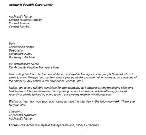 accounting clerk resume sle 28 images accounting clerk cover letter accountant position no experience 28 images