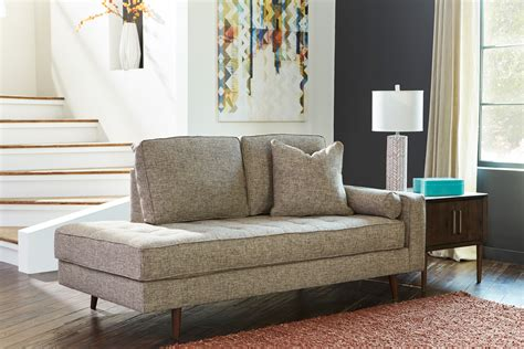 Sofas Chairs by Chento Jute Sofa Marjen Of Chicago Chicago Discount