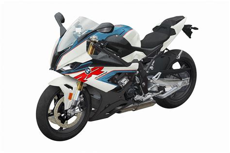 Bmw S1000rr 2020 Price by 2020 Bmw S1000rr Car Review Car Review