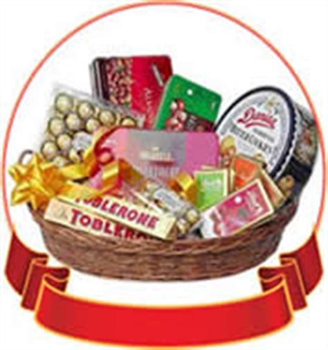 Seemantham gifts   gifts for her   send seemantham gifts
