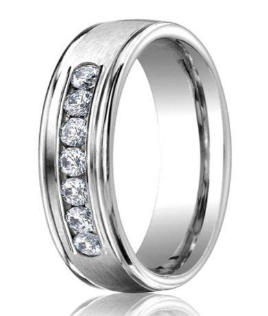 latest engagement ring designs styles    men women
