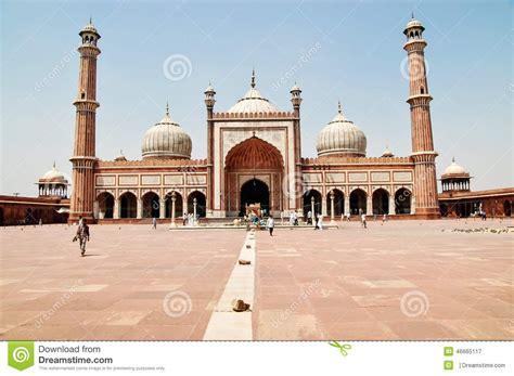 jama masjid clipart   cliparts  images