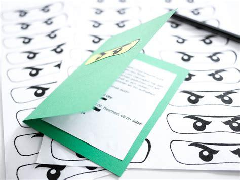 Kostenlose ausmalbilder in einer vielzahl von themenbereichen, zum ausdrucken und anmalen. Ninjago Augen Ausdrucken Pdf : 39 Ninjago Augen Zum Ausschneiden Besten Bilder Von Ausmalbilder ...