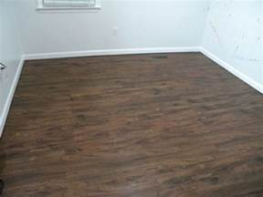 trafficmaster laminate flooring manufacturer trafficmaster laminate flooring sonora maple