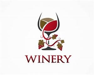Winery Designed by oszkar | BrandCrowd