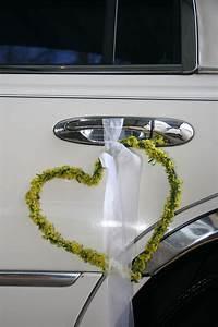 Autoschmuck Hochzeit Günstig : po et n padov na t mu autoschmuck hochzeit na pintereste ~ Jslefanu.com Haus und Dekorationen