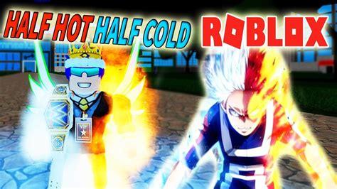 codes  boku  hero  roblox strucidcodescom