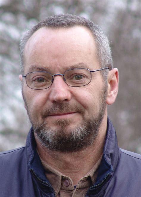 colin murphy author   feckin book   irish