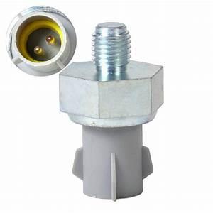 Dwcx New Knock Sensor 94da 12a699 Aa F3ly 12a699 A For