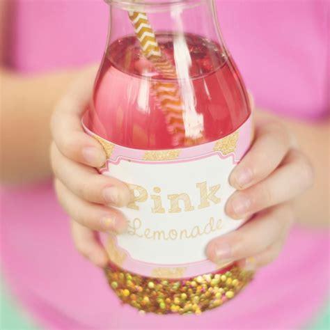 kara 39 s party ideas pink lemonade girl summer 1st birthday kara 39 s party ideas an adorable pink lemonade themed