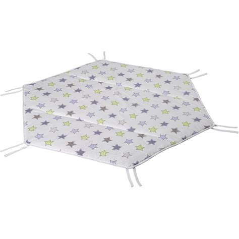 tapis de parc b 233 b 233 pour parc matrix 102x117 cm 233 toiles de geuther sur allob 233 b 233