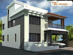 interior and exterior home design home interior and exterior indian free images gallery decor explore on loversiq