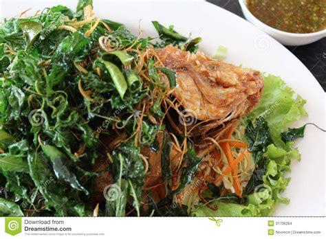 tati cuisine cuisine stock images image 31706284