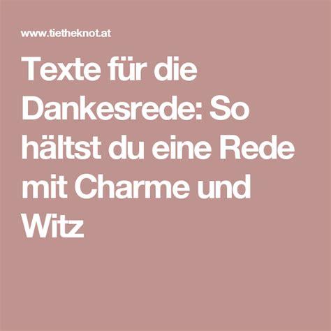 rede hochzeit braut texte f 252 r die dankesrede so h 228 ltst du eine rede mit charme und witz ideen hochzeit