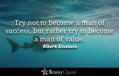 Man Quotes Brainyquote 448916