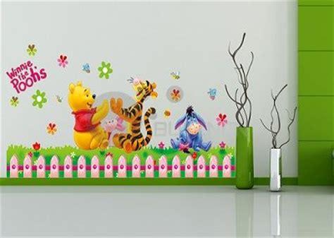 Winnie The Pooh Nursery Decor South Africa by Baby Room Decor Baby Nursery Decor Johannesburg