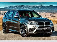 BMW X5 M Wallpaper WallpaperSafari
