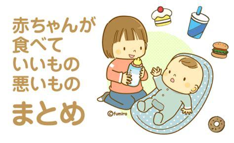 妊娠 中 甘い もの 食べ たい