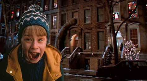 Home Alone 2  Film Appreciation  Entertainment Talk