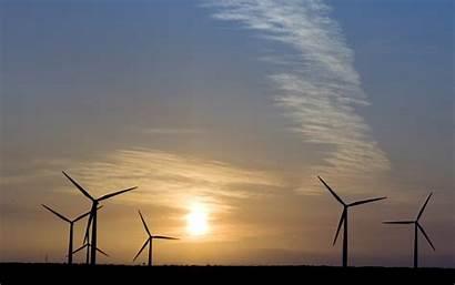 Wind Desktop Energy El Wallpapers Farm Arrayan