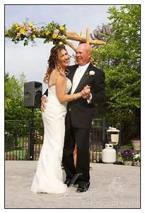 boise wedding photographers stacy larry married With boise wedding photographers