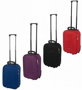 Kleine Koffer Trolleys Günstig : bordgep ck trolley cabintrolley handgep ck schloss reisekoffer koffer 24l ebay ~ Jslefanu.com Haus und Dekorationen