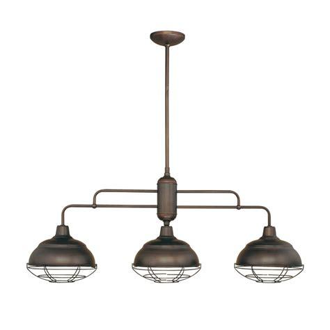 shop millennium lighting neo industrial 10 25 in w 3 light
